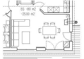 kaminofen selber selbst mit anleitung aufstellen und am schornstein anschlie en. Black Bedroom Furniture Sets. Home Design Ideas